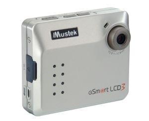 MUSTEK GSMART LCD3 DRIVERS DOWNLOAD FREE