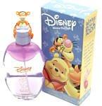 Disney 2.5 Ounce Edt - 3