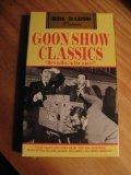 Goon Show Classics: He's Fallen in the Water (Bbc Radio Presents)