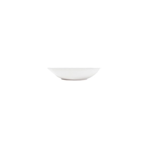 Syracuse Contempra Bone China 10 oz Bowl Contempra Kitchen