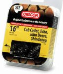 Oregon S62 18'' HD Semi Chisel Cutting Chain