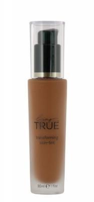 TRUE Cosmetics - Transforming Skin-Tint- Deep (Transforming Skin Tint)