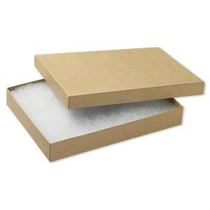 10-pack-65-size-large-kraft-cotton-filled-jewelry-boxes