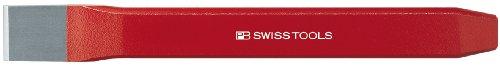 PB Swiss 800/14 Flat Chisels