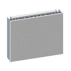 1- LUTRON PHPM-WBX-120-WH POWER MOD PHASE ADAP 120V WHITE