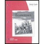 Principles of Economics: Virginia Commonwealth University Econ 210/211