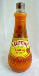 Carotino Palm Cooking Oil 17.6 Oz
