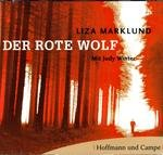 Rote Wolf
