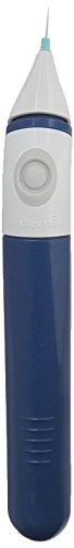 WaterPik FLA-220 Power Flosser, Battery Powered (Colors May Vary)