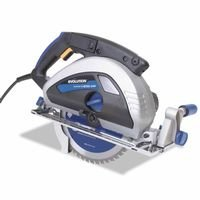 SEPTLS510EVO230HDX - Evolution Steel Cutting Circular Saws - EVO230HDX