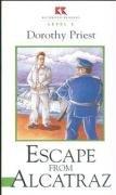 Escape from Alcatraz (Richmond Readers: Level 1) pdf epub