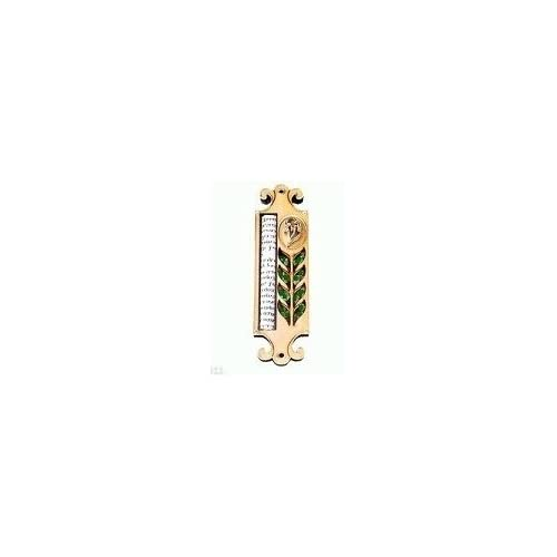 free shipping A Spiritual Gift for the Jewish Home Gift Basket with Wood Mezuzah (Hanukkah  sc 1 st  Avico Sisustusarkkitehdit & free shipping A Spiritual Gift for the Jewish Home Gift Basket with ...