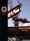 Hoisting and Rigging Safety Manual, Construction Safety Association Of Ontario, 0919465706