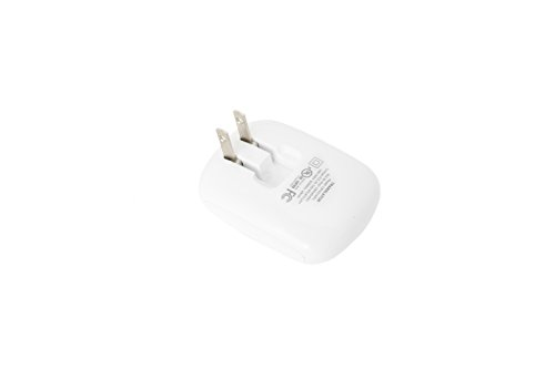 C by GE Voice-Control C-Life Starter Kit (2 C-Life Smart LED Light Bulbs + C-Reach Smart Bridge) by GE Lighting, Works with Alexa and Google Assistant by GE Lighting (Image #3)
