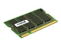 crucial pc2 5300 - 7