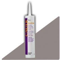 Tec Accucolor -927 Light Pewter Sanded Caulk by TEC