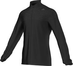 adidas Chaqueta de Running Men Supernova. Storm Jacket ...