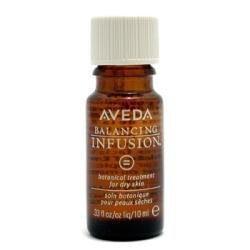 AVEDA by Aveda: BALANCING INFUSION FOR DRY