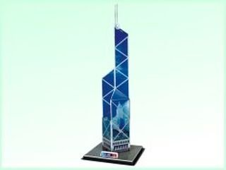 bank-of-china-tower-in-admiralty-hong-kong-3-d-construction-puzzle-kit-boc-tower