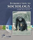 Download CLEP Introduction to Sociology Study Guide pdf