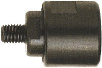A604 Tool (Aircraft Tool Supply Chuck, Close Quarter Cone)