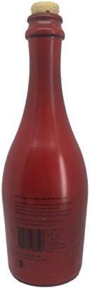 Kensho | Sake Genshu Rocks | Elaboración Artesanal | Fermentación Natural | Sake de Autor | Sake Mediterráneo | Elaborado con Arroz del Delta del Ebro | Vino de Arroz