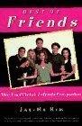 Best of Friends, Jae-Ha Kim, 0060951788