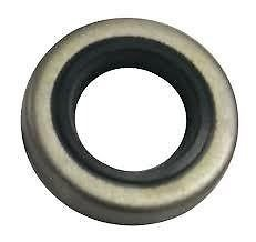 New Marine Oil Seal for Johnson,Evinrude,OMC Replaces OMC 321481 Sierra 18-2029 Omc Oil Seal