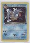 pokemon card game 2000 - 7