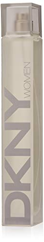(Dkny Women Energizing/Donna Karan Edp Spray 3.4 Oz)