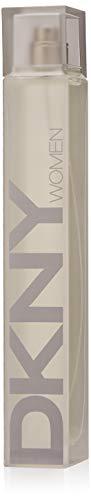 Dkny Women Energizing/Donna Karan Edp Spray 3.4 Oz (W)