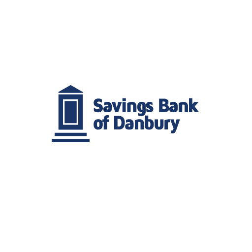 Savings Bank of Danbury(Kindle Tablet - Us Danbury