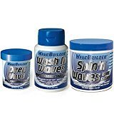 Buy wave products for men