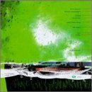 Digital Reflex by Various Artists