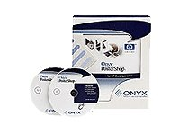 Onyx Postershop 7 0 Rip S W