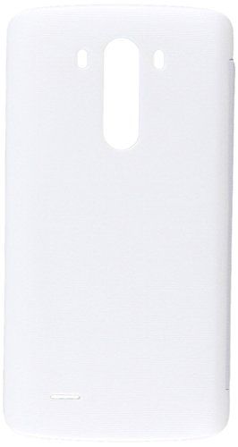 lg g3 window case - 9