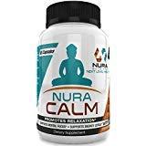 Nura Calm for Focus, Energy, Memory
