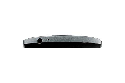 LG-Leon-4G-LTE-H345-SmartPhone-T-Mobile