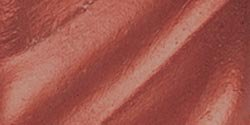 Bulk Buy: AMACO Rub N Buff Finish 1/2 Ounce Tube Spanish Copper 76368 (3-Pack) (American Paint Co Wax compare prices)