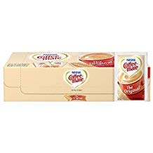 Coffee-mate Non-Dairy Powdered Creamer