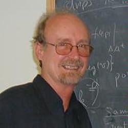 Douglas R. White