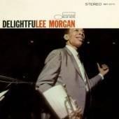 Delightfulee (The Best Of Lee Morgan)