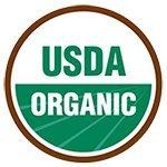 Avohass California Organic Extra Virgin Avocado Oil 2 Bottle Case by AVOHASS (Image #4)