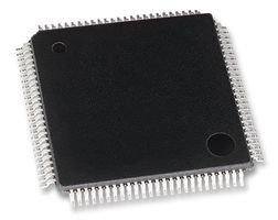Exar Xr16l788iq F Octal Uart  6 2Mbps  5 5V  100 Qfp