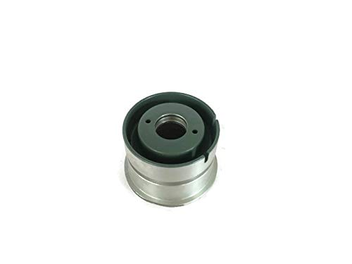 Bestselling Thermostat Housing Caps