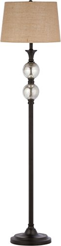 (Virtue Home Marilyn Floor Lamp)