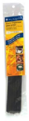 GB Electrical 45-V11BK Grip ()
