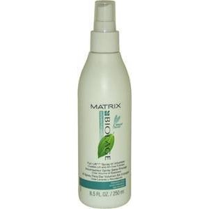 Volumatherapie Full Lift Spray-in Volumizer Matrix 8.5 oz Sp