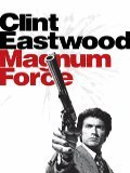 Magnum Force poster thumbnail