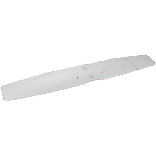 Flyzone Main Wing Set with Accessories Cessna 182 Select
